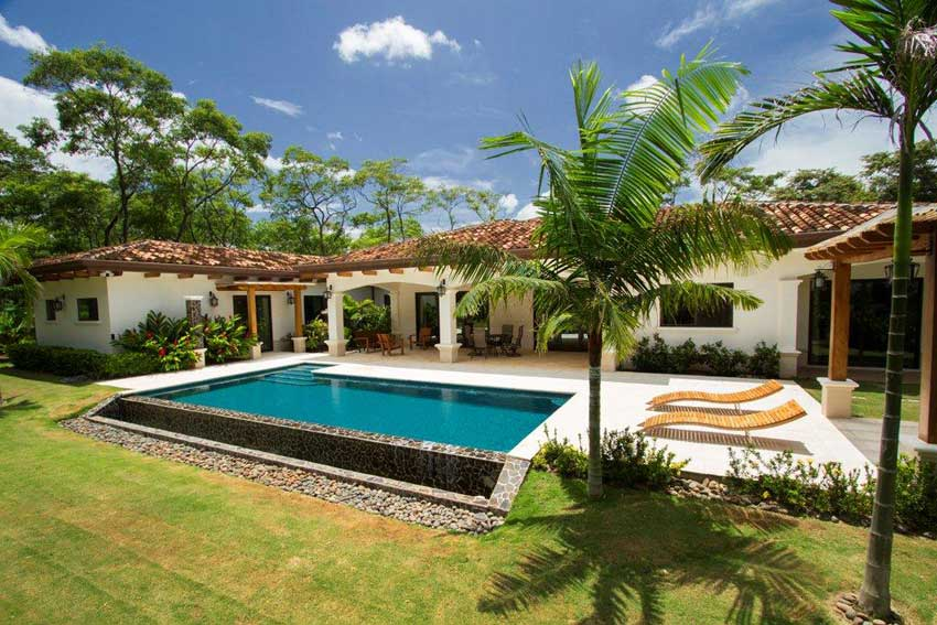 hacienda-pinilla-real-estate