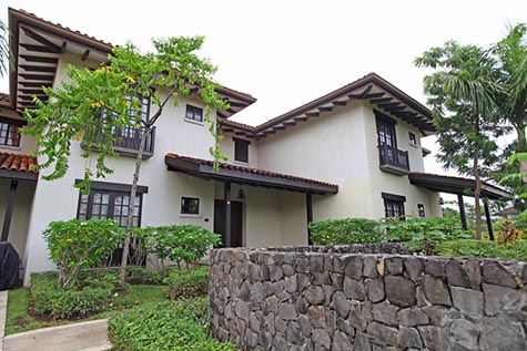 Hacienda Pinilla Real Estate 3