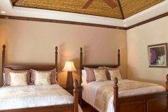 4-bedroom-double-beds-hacienda-pinilla-residence-club-800x454