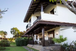 luxury-villa-at-hacienda-pinilla-for-sale-800x454